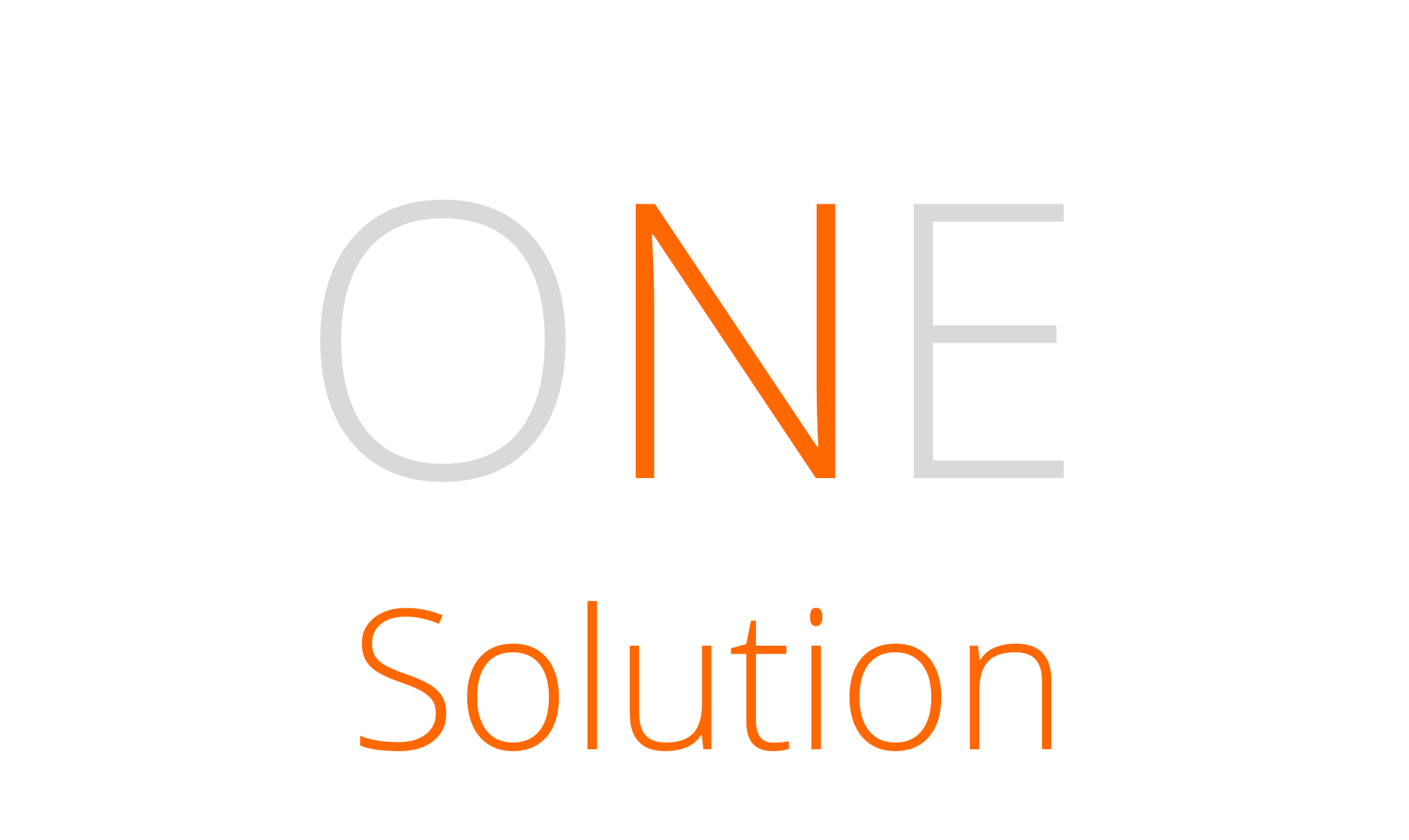 onesolution_vectorlogo_nobg