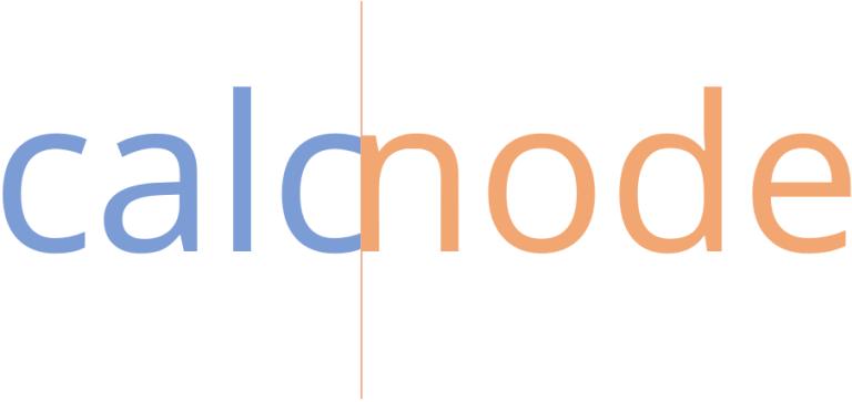 CalcNode-Logo