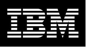 IBM-Logo-1