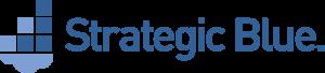 Strategic-Blue-Logo-matching-design-guidelines-4-1-768x174