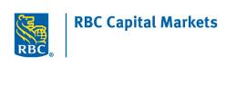 rbc-capitals-1