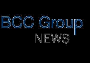 BCCGI_News